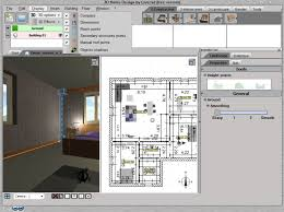 Small Picture Free 3D Home Design Software
