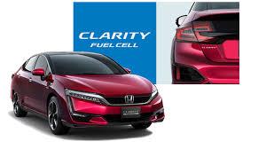 honda new car releasesFuture Car Models  Concepts  Honda UK