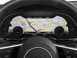 2018 audi r8 v10 plus. brilliant plus 2018 audi r8 spyder base price v10 plus quattro awd pricing navigation  system inside audi r8 v10