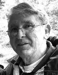 Franklin Cantrell Obituary - Death Notice and Service Information