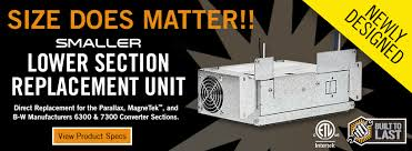 parallax power supply innovative electrical systems innovative electrical systems manufactured from premium components that create lasting power for the rv industry