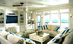 built in cabinets for living room living room built ins ideas built in cabinet living room