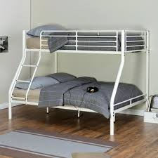 Loft Beds: Full Over Desk Loft Bed Size Of Bunk Beds White Queen For Twin