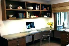 Office desk bed Study Table Design Space Saving Office Desk Floating Space Saver Office Desk Space Saving Office Desk Centralparcco Space Saving Office Desk Space Saving Desk Office Space Saving Desk