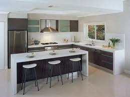 On Line Kitchen Design Delectable Ideas Kitchen Designs Online Amazing Kitchen  Design Online Image Home Kitchen