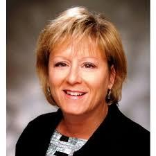 Lynn Brown. Social Media & LinkedIn Marketing Coach Blogging Strategist http://Learnit2Earnitwithlynn.com. Lynn is an online business and success coach, ... - Lynn-Brown