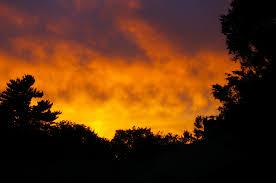 Image result for october skies
