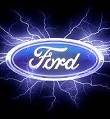 cool ford logos. Fine Ford Ford Screensavers Free  Download FORD LOGO WITH LIGHTNING Free 240X260  Wallpaper Also Try Intended Cool Logos O