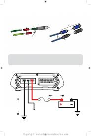 kicker speaker wiring diagram 3 wiring diagram kicker wire diagram auto electrical wiring diagramkicker speaker wiring diagram 3