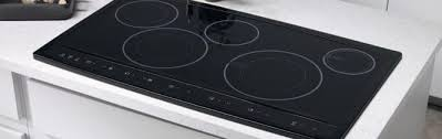 magnetic stove top. Delighful Stove Pressure Cooker On An Induction Cook Top Inside Magnetic Stove Top T