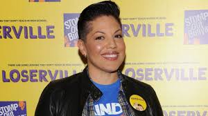 Grey\u0027s Anatomy\u0027 Star Sara Ramirez Comes Out as Bisexual ...