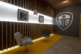 absolute office interiors. Client : Absolute Commercial Interiors Office