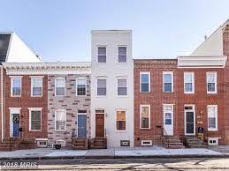 Houses For Sale In Baltimore Md 21230