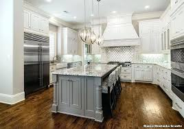 bianco montanha granite granite with cuisine bianco montanha granite kitchen