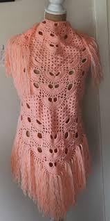 Virus Shawl Crochet Pattern Custom Free Pattern] This Gorgeous Modern Crochet Shawl Will Make You