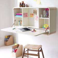Glamorous How To Make A Small Desk 18 For Your Home Decoration Design with  How To Make A Small Desk