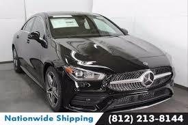 See photos, prices, & reviews, and filter results by price rating, mpg, mileage, and more! New Mercedes Benz For Sale In Evansville In D Patrick