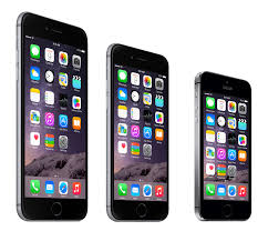 iphone 6 png no background. tag archives: apple iphone 6 plus repair in sector 22 iphone png no background