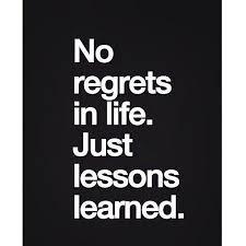 Learning Life Quote Afbeeldingsresultaat voor die a bit to live quote Meraki by Mar 21 39116