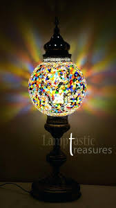 floor lamps turkish floor lamps lamps lamp mosaic lamps lighting lamps turkish floor lamps uk