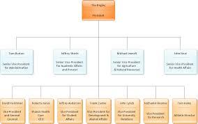 Best Org Chart Software For Mac Mac Diagramming Software Diagram Software The Best