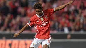 Galatasaray, Gedson Fernandes'i kaç yıllığına kiraladı | Sözleşmeyi uzatma  hakkına sahip mi?