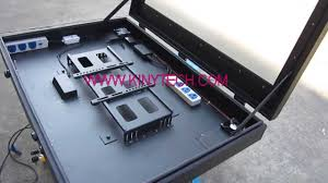 32 42 46 47 55 72 82 outdoor tv enclosure outdoor lcd enclosure from china you