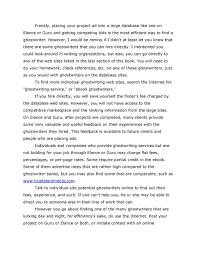 Popular Reflective Essay Ghostwriting Services Au