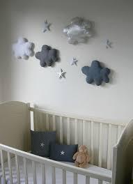 d coration murale chambre b meilleur decoration murale chambre bebe garcon