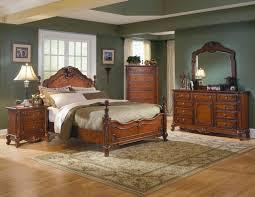 ornate bedroom furniture.  Bedroom Madeline Old World France Ornate Bedroom Furniture Set On H