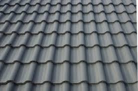 centurion roof tiles