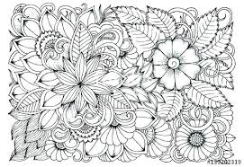Calming Coloring Pages Free Relaxing Coloring Pages Relaxing