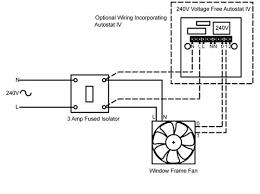 12v bathroom fan wiring diagram 12v wiring diagrams 12v fan wiring diagram 12v auto wiring diagram schematic