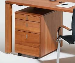 wood office cabinets. Cherry Office Cabinets. Solid Wood Office Cabinets