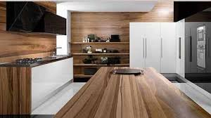 Small Picture Charming Modern Kitchens Pros of Wood Kitchen Cabinets