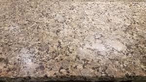 Butterfly Beige Granite beige butterfly granite kitchen reflections granite & marble 5602 by guidejewelry.us