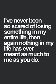 Life Love Quotes Adorable 48 True Love Quotes By QuoteSurf