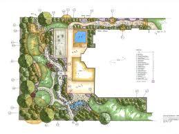 Small Picture Download Landscape Design Plans Garden Design