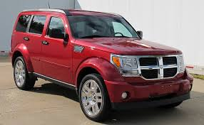 dodge nitro wiring on dodge images free download wiring diagrams Dodge Nitro Trailer Wiring Harness dodge nitro wiring 1 dodge nitro parking lamp wiring dodge nitro plugs 2008 dodge nitro trailer wiring harness