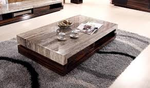 contemporary living room tables new ideas modern glass coffee design table singapore simple decor alarming with