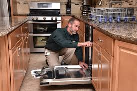 Kitchen Appliance Repairs Heating Air Conditioning Plumbing Repair Services Bge Home