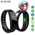 Heart Rate Monitor Watch Купить - AliExpresscom