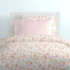 c and teal arrow kids bedding pink hawaiian fl kids bedding