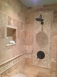 Tiles Bathroom Uk Bathroom Floor Tile Patterns A Home And Furnitures Reference