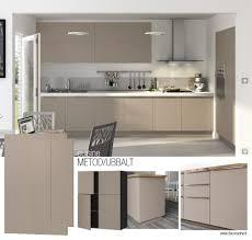 19 Agréable Ikea Cuisine Wenge Cuisine Idee Deco Cuisine Idee Deco