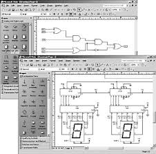 electrical drawing template visio ireleast info electrical drawing template visio nest wiring diagram wiring electric
