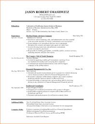 Microsoft Word Resume Builder Beautiful Notepad Aurelianmg Com