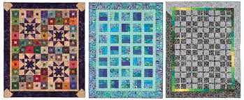Quilt Patterns For Men Adorable Quilting for men pattern roundup Stitch This The Martingale Blog