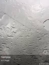 Foto meteo - Ciampino - Ciampino ore 12:28 » ILMETEO.it