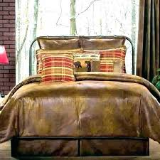 california king bedspreads and comforters. Delighful Bedspreads Cal King Bedspreads Bedspread Quilt Sets Luxury Bedding Comforter Chenille In California King Bedspreads And Comforters